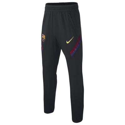Pantaloni Nike Fcb Df Strke Kp