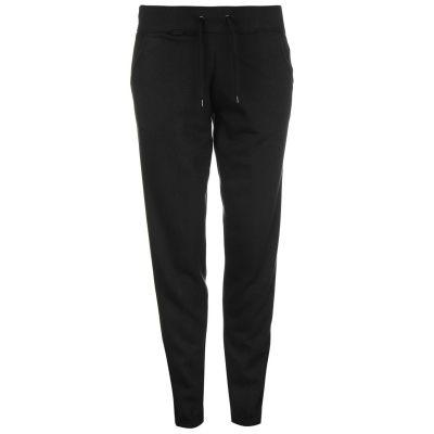 Pantaloni din bumbac Nike Reg GX2 pentru Femei