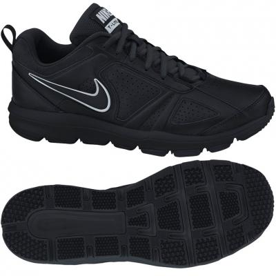 Adidasi alergare barbati Nike T LITE XI 616544 007