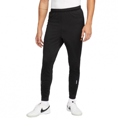 Pantaloni Nike Therma-Fit Strike Kwpz iarna Warrior negru DC9159 010 pentru Barbati