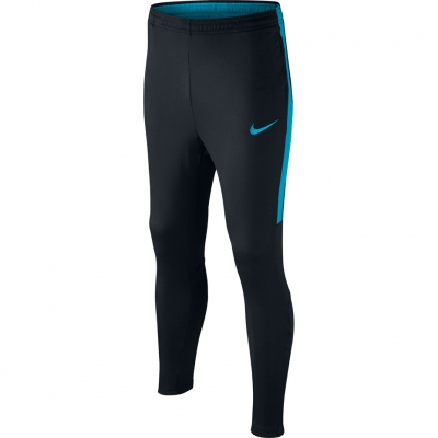 Pantaloni Nike Y NK Dry Academy KPZ 839365 020 pentru copii