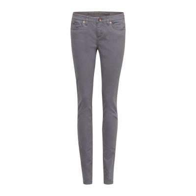 Pantaloni ONeill 5 cu buzunar pentru Femei gri rock