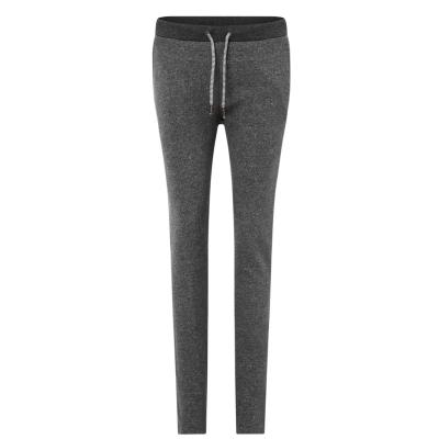 Pantaloni ONeill Print pentru Femei deep inchis