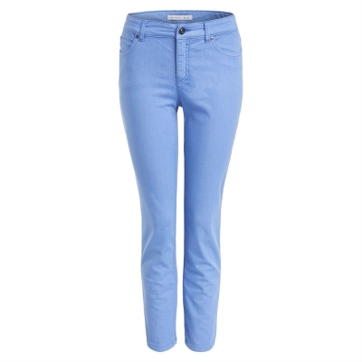 Pantaloni Oui Stretch Denim