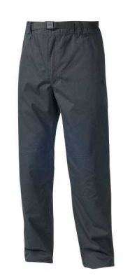 Pantaloni outdoor barbati Dumont Black Trespass