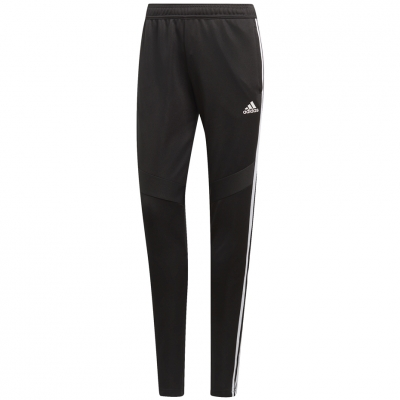 Pantaloni adidas Tiro 19 antrenament W D95957 femei