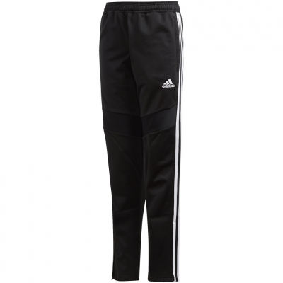 Pantaloni Adidas Tiro 19 Pes D95925 copii teamwear adidas teamwear