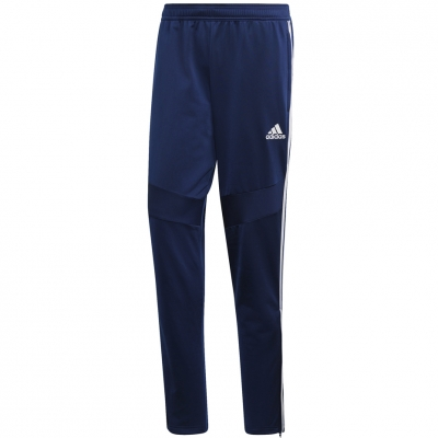Pantaloni Adidas Tiro 19 Pes DT5181 barbati teamwear adidas teamwear