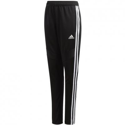 Pantaloni barbati adidas Tiro 19 antrenament D95961 copii
