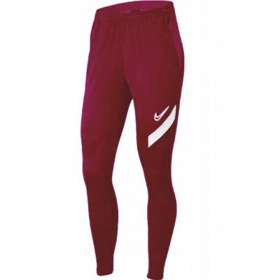 Pantaloni Pantaloni Nike Df Acdpr Kpz rosu BV6934 638