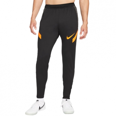 Pantaloni Nike Dri-Fit Strike 21 KPZ negru CW5862 016 pentru Barbati