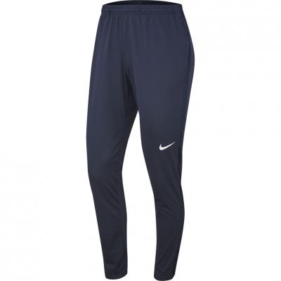 Pantaloni Pantaloni Nike Dry Academy 18 Tech bleumarin 893721 451 pentru Femei