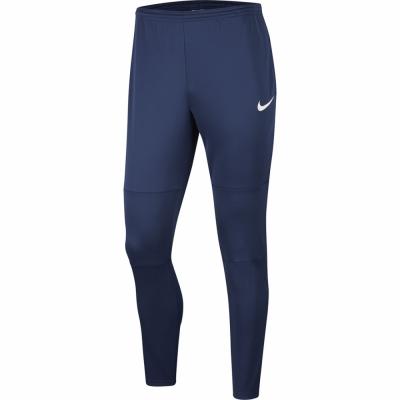 Pantaloni Pantaloni Nike Dry Park 20 KP bleumarin BV6877 410