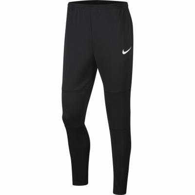 Pantaloni Pantaloni Nike Dry Park 20 KP negru barbati BV6877 010