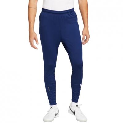 Pantaloni Nike Therma-Fit Strike Kwpz iarna Warrior bleumarin DC9159 492 pentru Barbati