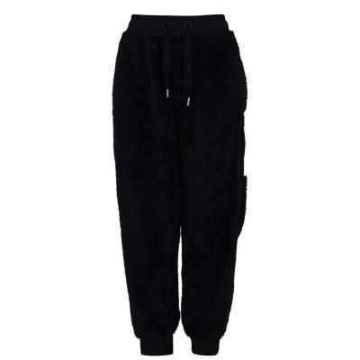 Pantaloni Penfield StilW negru
