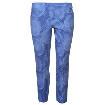 Pantaloni pentru golf adidas pentru Femei