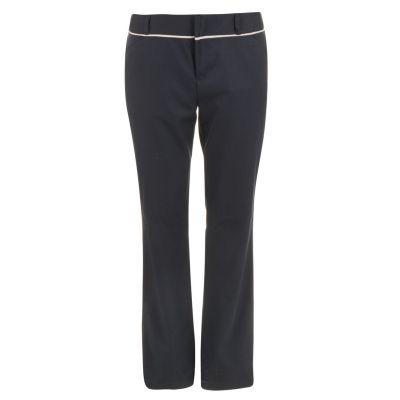Pantaloni pentru golf Ashworth Performance pentru Femei
