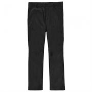Pantaloni pentru golf Nike Tech pentru baietei