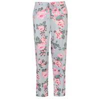Pantaloni pijama Rock and Rags Summer Rose