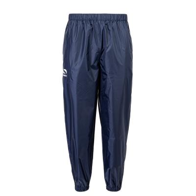 Pantaloni Sondico ploaie pentru Barbati bleumarin