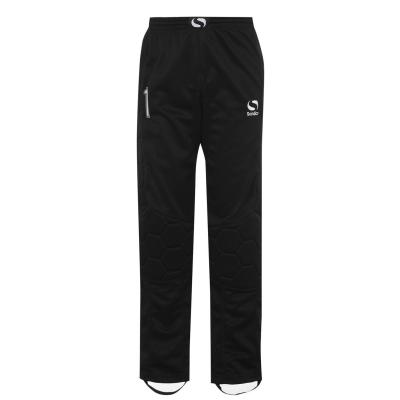Pantaloni Sondico Portar pentru Barbati negru