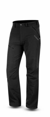 PANTALONI PROJECT 2 MEN