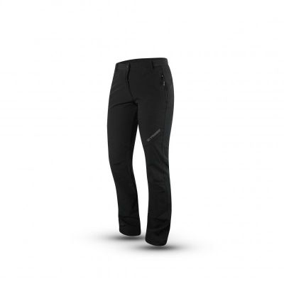 PANTALONI PROJECT 2 WOMEN