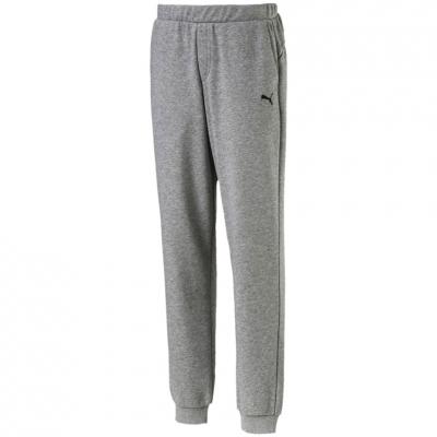 Pantaloni Puma Essentials Sweat 591051 03 copii