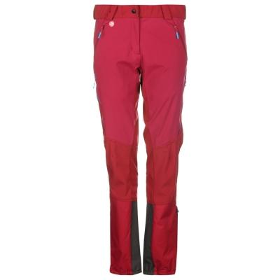 Pantaloni Salewa pentru Femei
