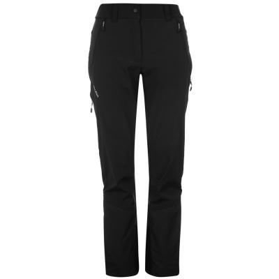 Pantaloni Salewa Sesvenna pentru femei