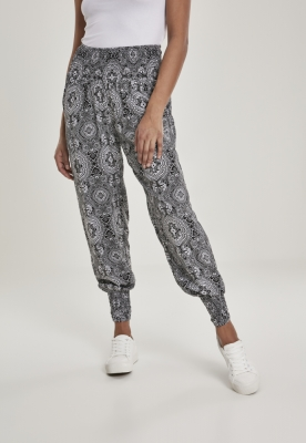 Pantaloni Sarong pentru Femei  Urban Classics