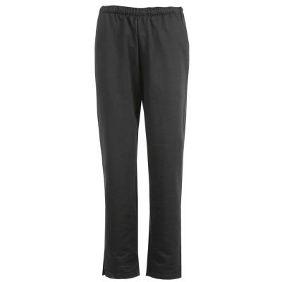Pantaloni Schneider Ischgl dama negru