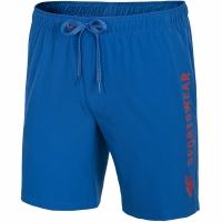 Pantaloni scurti 4F Cobalt H4L20 SKMT002 36S pentru Barbati