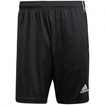 Sort adidas Pantaloni scurti antrenament Core 18 CE9031 barbati