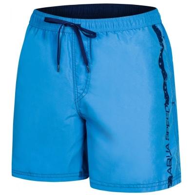 Pantaloni scurti Aqua-Speed Ace kol.02 barbati