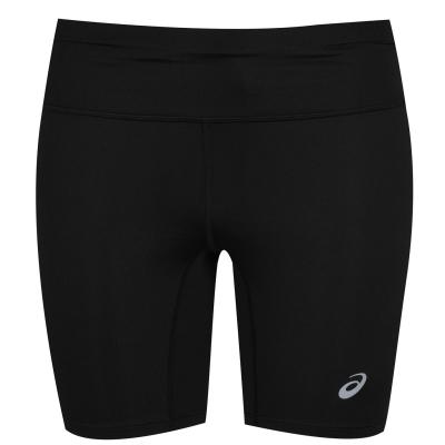 Pantaloni scurti Asics Core Sprinter pentru femei negru