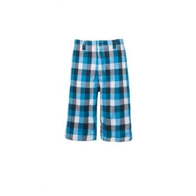 Pantaloni scurti barbati trespass inada blue