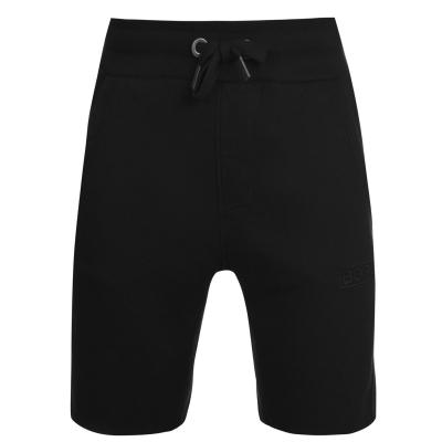Pantaloni scurti Bjorn Borg Bjorn Box negru