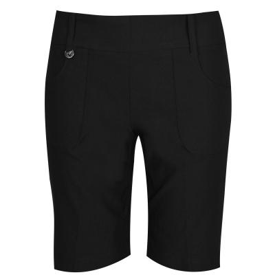 Pantaloni scurti Callaway 19 Tech pentru Femei gri