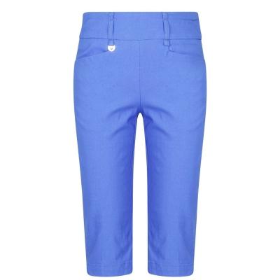Pantaloni scurti Callaway City pentru Femei amparo albastru