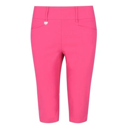 Pantaloni scurti Callaway City pentru Femei roz sorbet