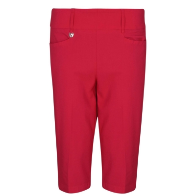 Pantaloni scurti Callaway City pentru Femei virtual roz