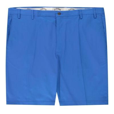 Pantaloni scurti Callaway Cmax pentru Barbati albastru