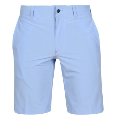 Pantaloni scurti Callaway Lightweight pentru Barbati brunnera albastru