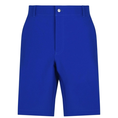 Pantaloni scurti Callaway Lightweight pentru Barbati dungi the web