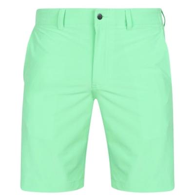 Pantaloni scurti Callaway Lightweight pentru Barbati irish verde