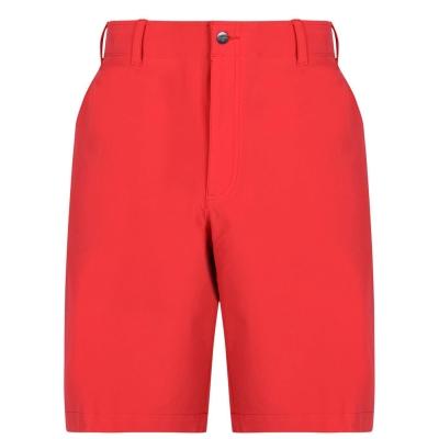 Pantaloni scurti Callaway Lightweight pentru Barbati rosu