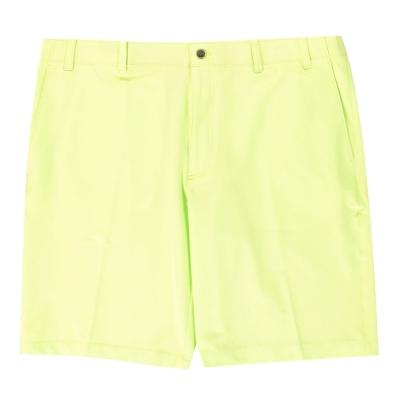 Pantaloni scurti Callaway Lightweight pentru Barbati sharp verde