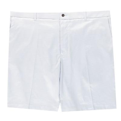 Pantaloni scurti Callaway Opti-Dri pentru Barbati gri